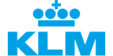 Tiket KLM Royal Dutch Airlines